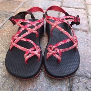 Women's Chaco Z/Cloud X2